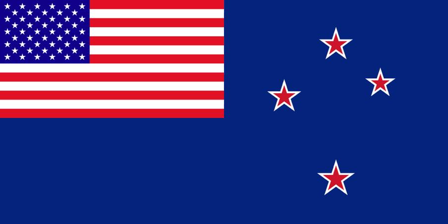 NZUS Flag.png