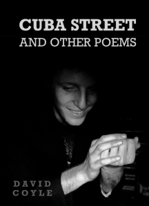 Cuba Street and Other Poems
