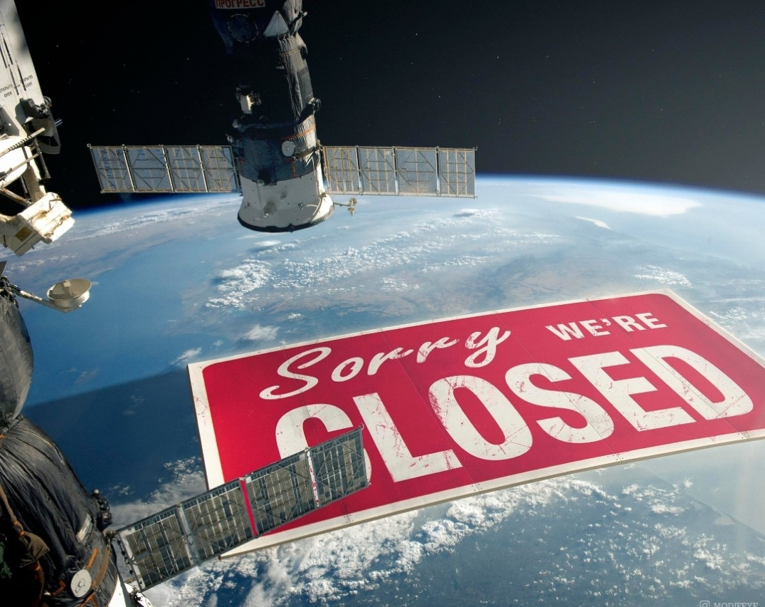 Earth_From_Space_Sorry_We're_Closed